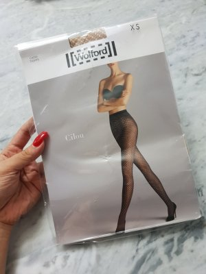 Wolford Lingerie Set multicolored