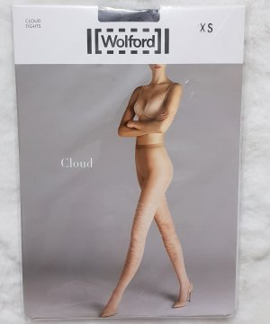 Wolford cloud Tights Strumpfhose Nylons