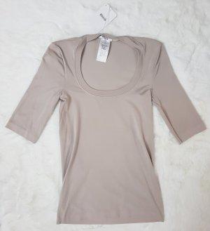 Wolford Como Shirt