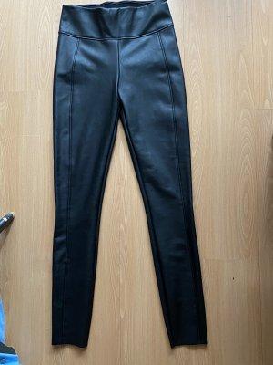 Wolford Legging noir