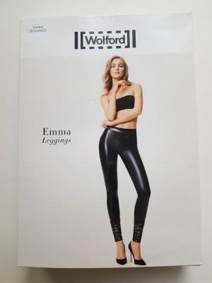 Wolford Emma Leggins