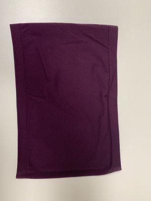 Wolford Cintura in tessuto multicolore Poliammide