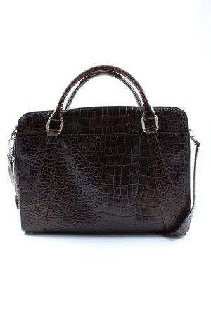 Wolford Handtasche