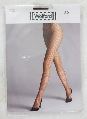 Wolford Judith Tights Strumpfhose Nylons