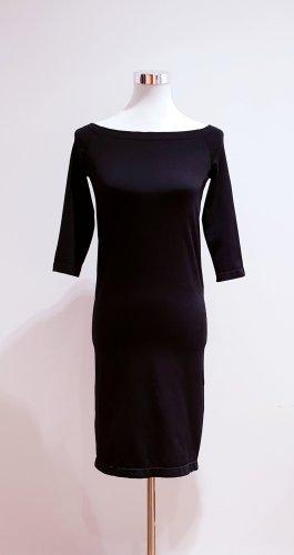 Wolford / Kleid / Abendkleid / Etuikleid / Festkleid / Bürokleid / Businesskleid / Sommerkleid