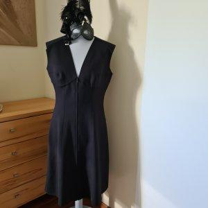 Wolford Midi Dress black