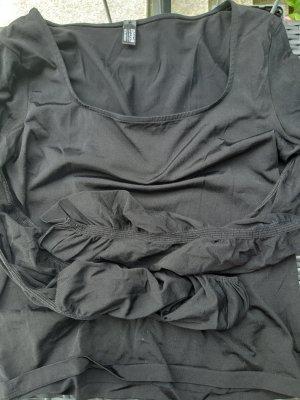 Wolford Longsleeve black