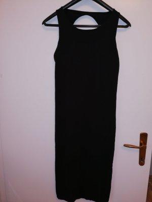 Wolford Sukienka z dżerseju taupe Wiskoza