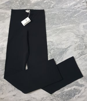 Wolford Modal Hose XS