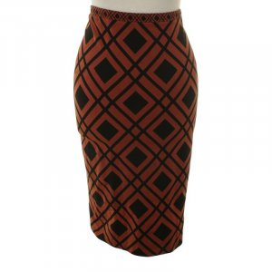 Wolford Pencilskirt Stretch