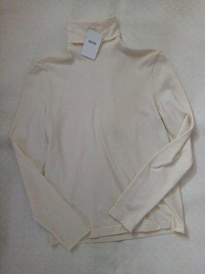 Wolford Portland Damen Pullover