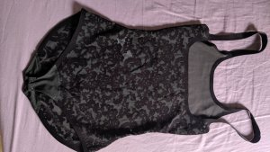 Wolford shape Body XS/S