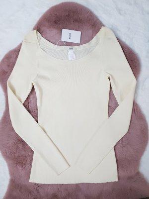 Wolford Shirt aus Viskose