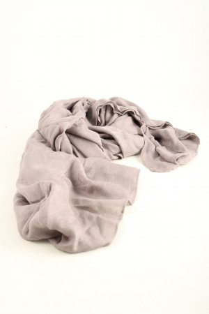Wolford Summer Scarf natural white casual look