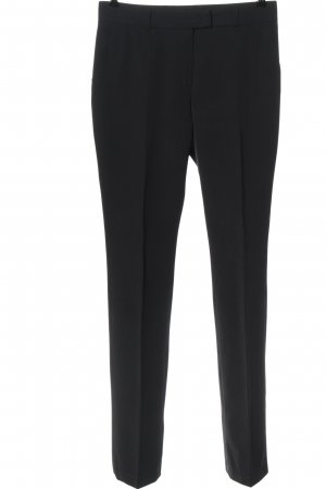 Wolford Jersey Pants black business style