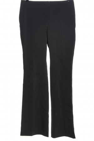 Wolford Jersey Pants light grey casual look