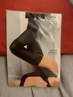 Wolford Set lingerie nero
