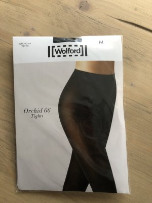 Wolford Strumpfhose Orchid 66