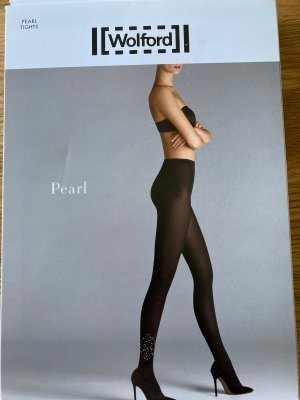 Wolford Bas multicolore