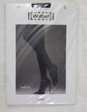 Wolford Tiara Tights Strumpfhose Nylons