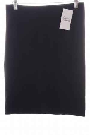 Wolford Underskirt black simple style