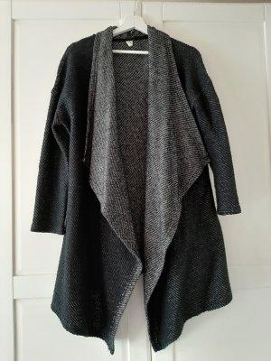 Woll-Cardigan von Mazine