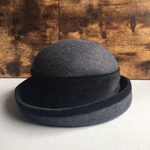 Canda Woolen Hat multicolored