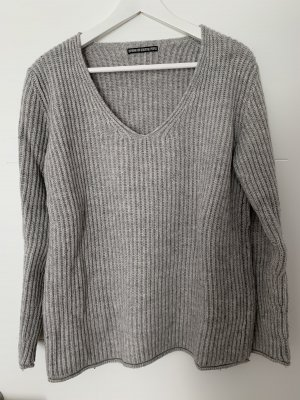 Woll-Pullover - Drykorn