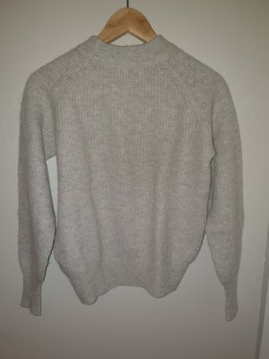 Woll Pullover H&M