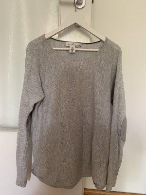 Woll-Pullover von H&M