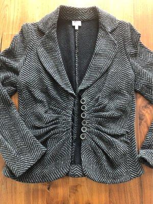 Wollblazer von Armani Collezioni