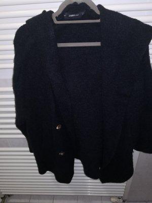 Wollcardigang Zara Knit