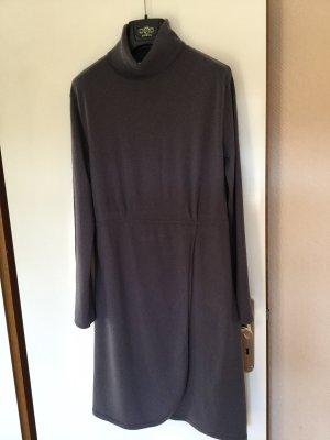 Wolle Kleid von GCfontana