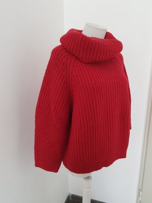 wollemix Pullover