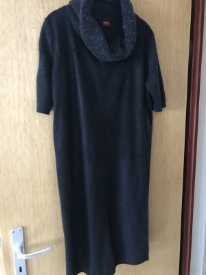 Wollen Kleid