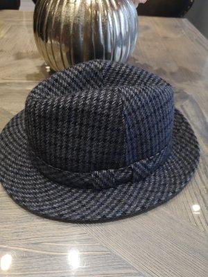 Wollhut Mayser Hochwertiger Hut Gr 58