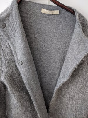 Marc O'Polo Wool Jacket grey