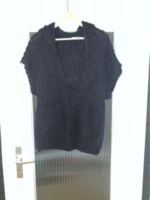 Tredy Wool Jacket blue-dark blue