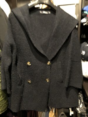 Wolljacke Zara Knit