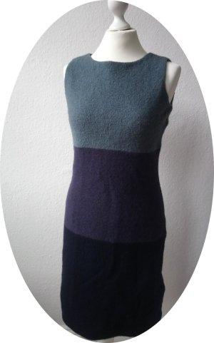 Wollkleid, Etuikleid aus Wolle von Kew 159
