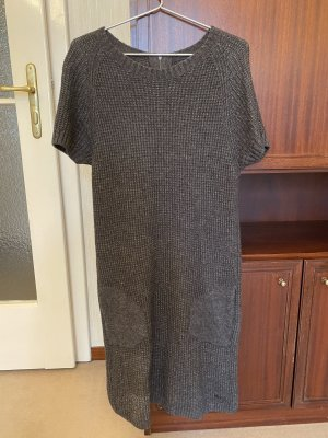 Marc O'Polo Vestido de lana multicolor