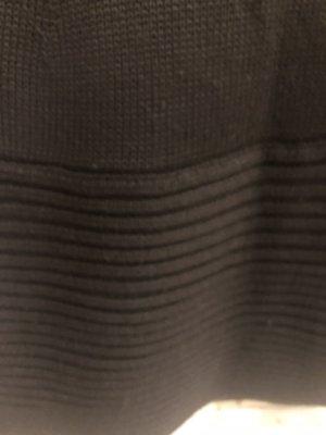 Wollkleid neu ohne Etikett Lana/Merinowolle