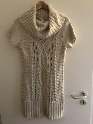 Wollkleid Stickkleid von H&M