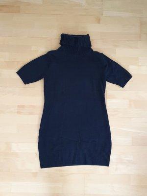 Esprit Woolen Dress black