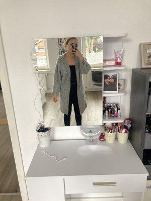 C&A Yessica Manteau à capuche gris clair-gris