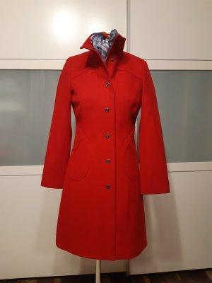 Orsay Duffle-coat rouge brique
