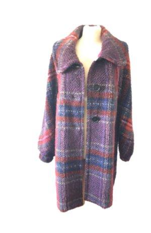 Paul Smith Short Coat multicolored