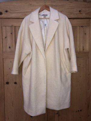 H&M Winter Coat multicolored