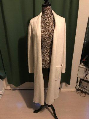 Wollmisch Mantel