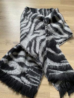 Wollplaid Schal von MNG